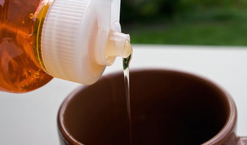 dish-soap-mosquito-repellent
