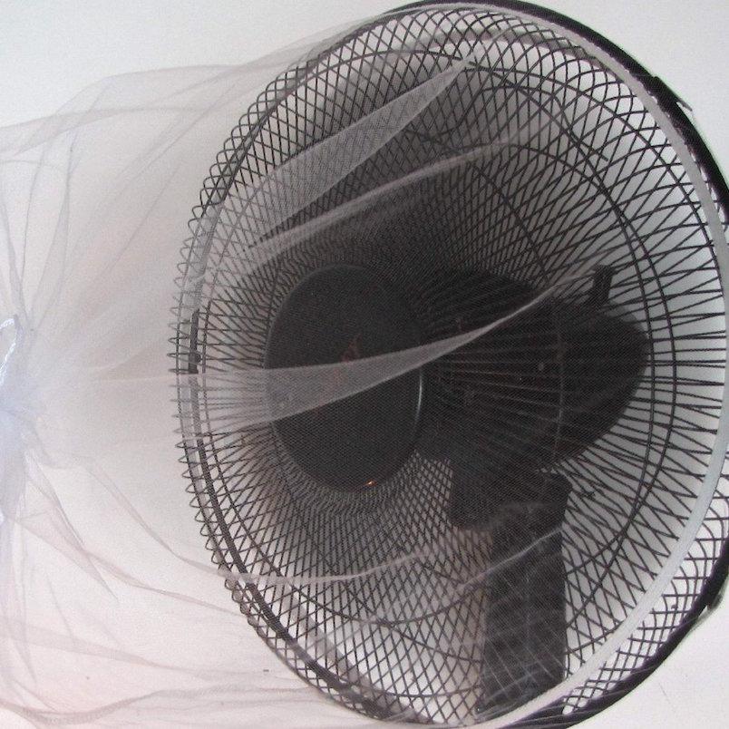 fan-mosquito-trap
