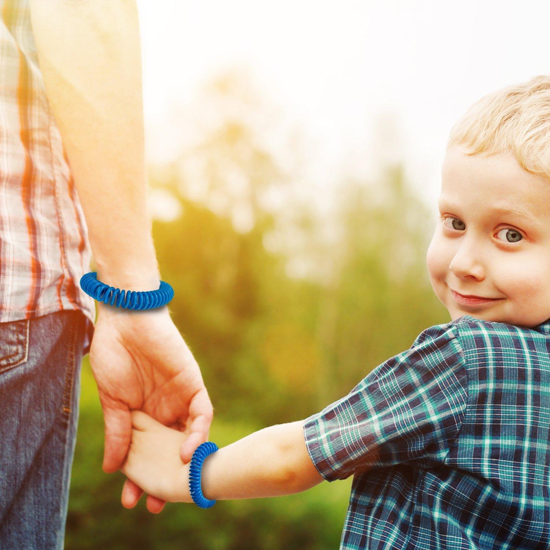 Do mosquito bracelets help TOP-5 best bracelets 17