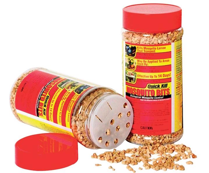 mosquito-bits-kill-mosquito-larvae