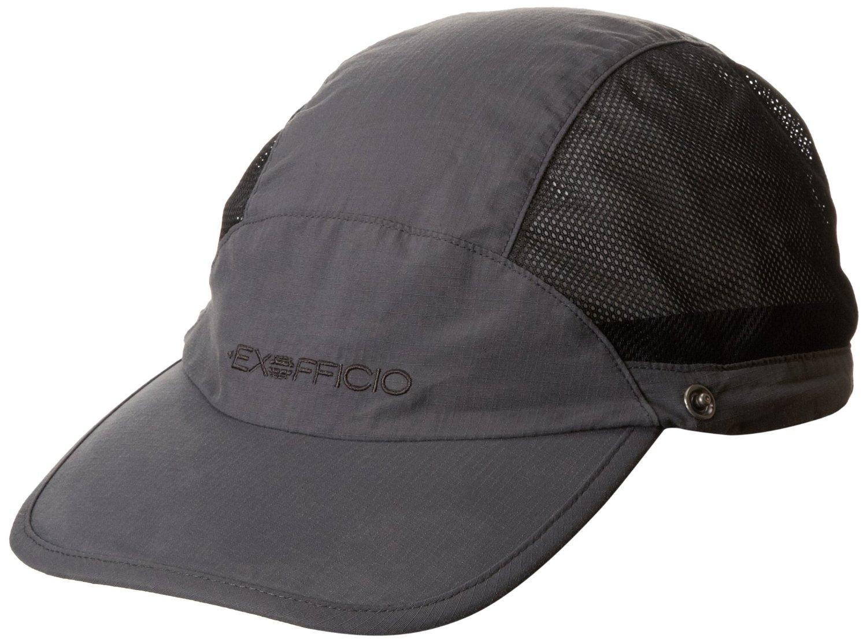 mosquito-repellent-clothes-cap