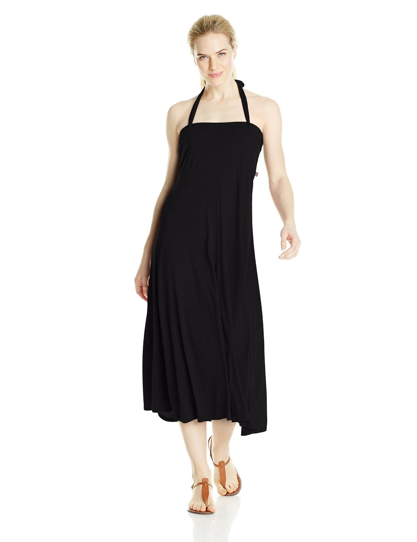 mosquito-repellent-clothes-dress