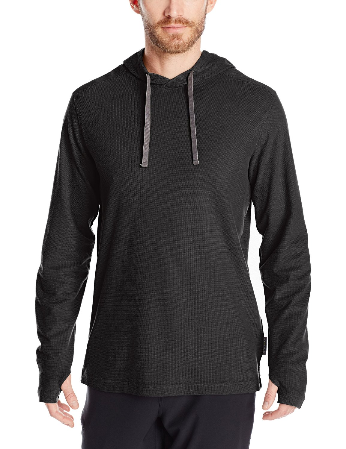 mosquito-repellent-clothes-mens-hoody