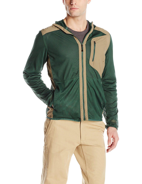 mosquito-repellent-clothes-mens-jacket
