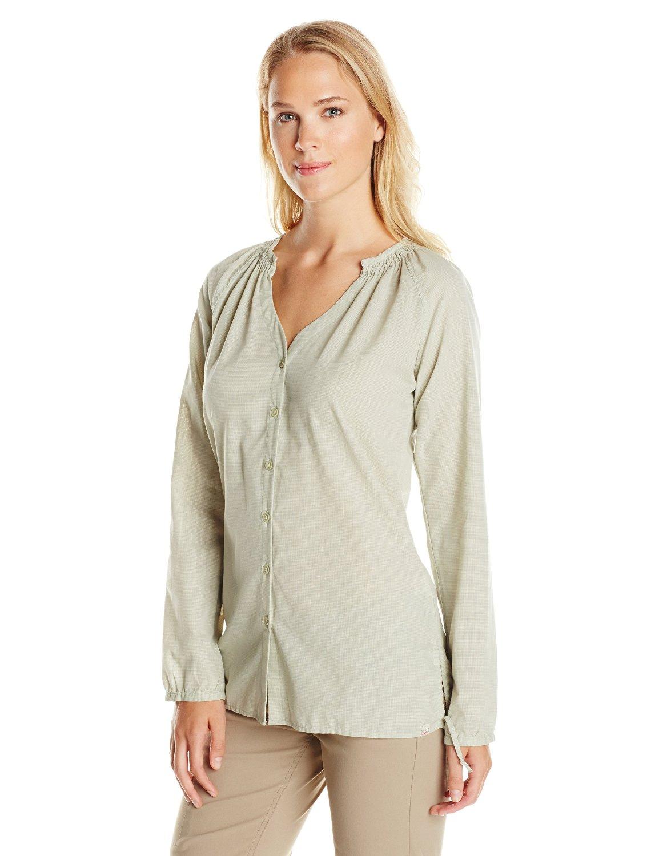 mosquito-repellent-clothes-tunic