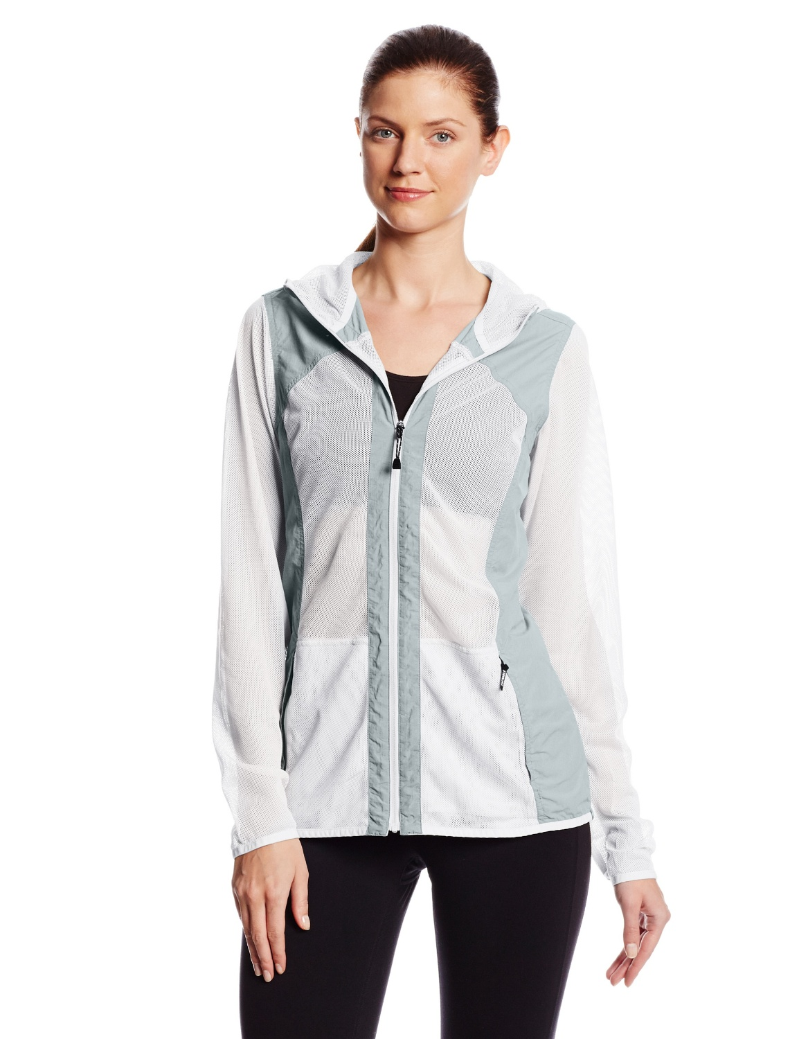 mosquito-repellent-clothes-womens-jacket