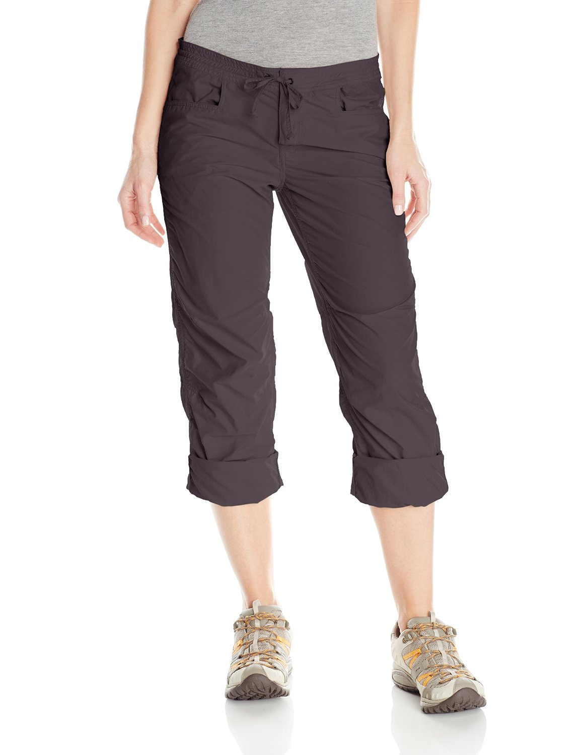 mosquito-repellent-clothes-women's pants