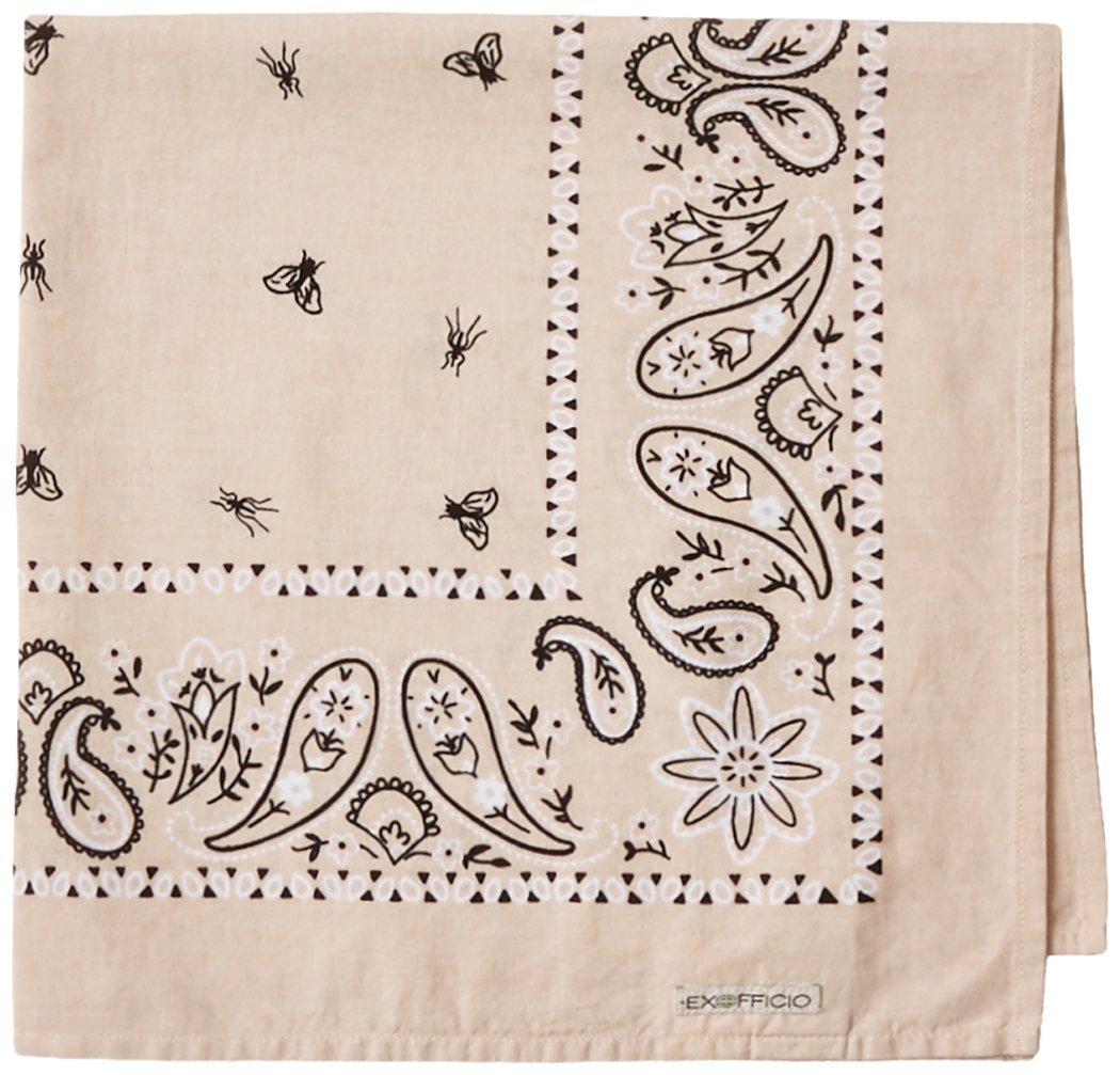 mosquito-repellent-clothing-bandana
