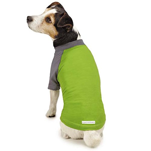 mosquito-repellent-clothing-for-dogs
