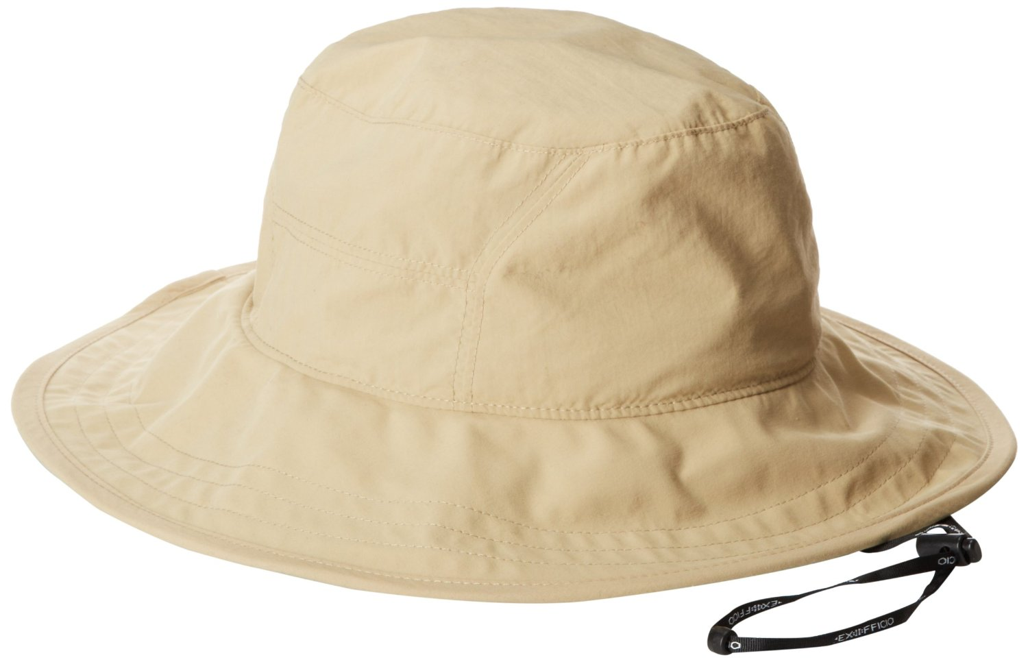 mosquito-repellent-clothing-hat