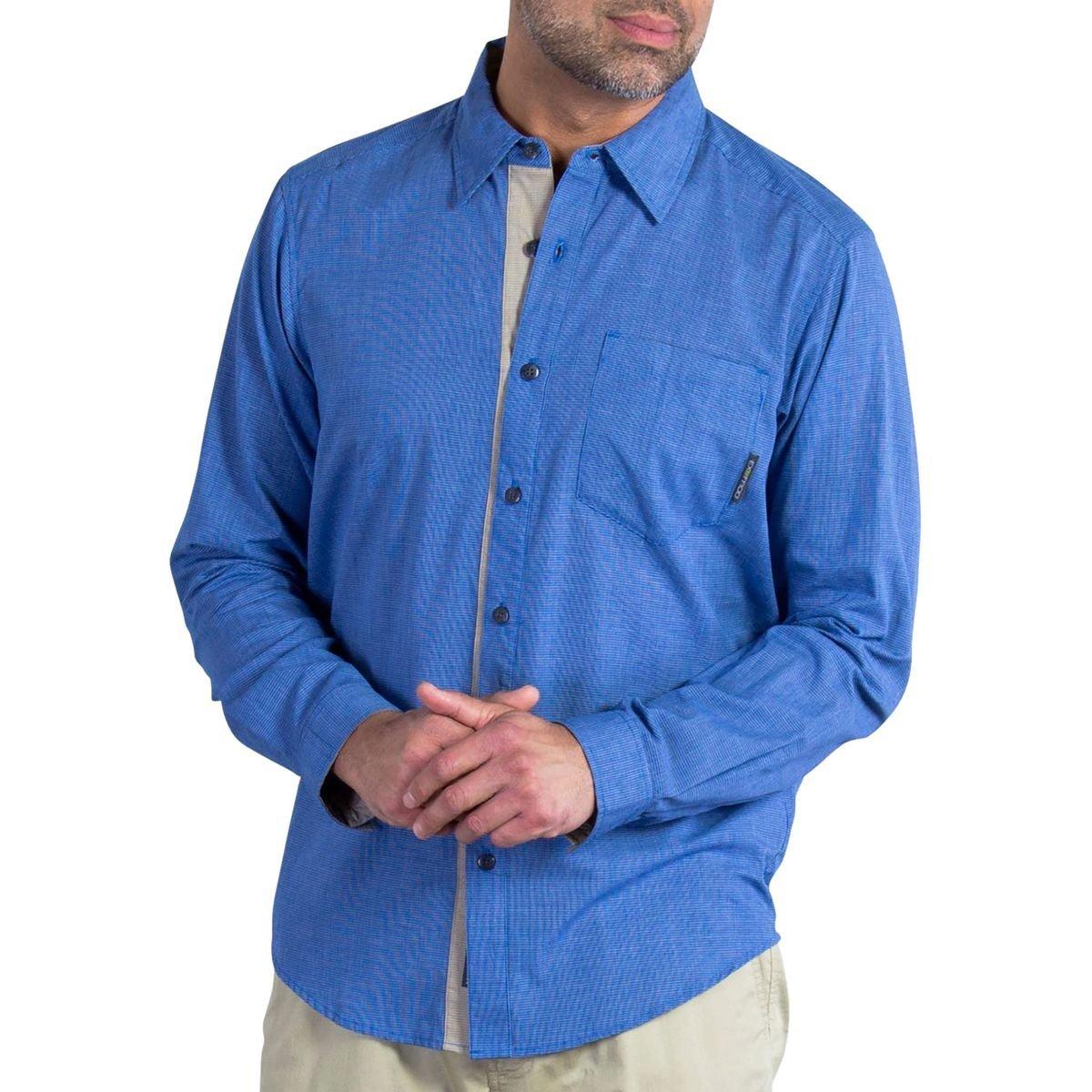 mosquito-repellent-clothing-mens