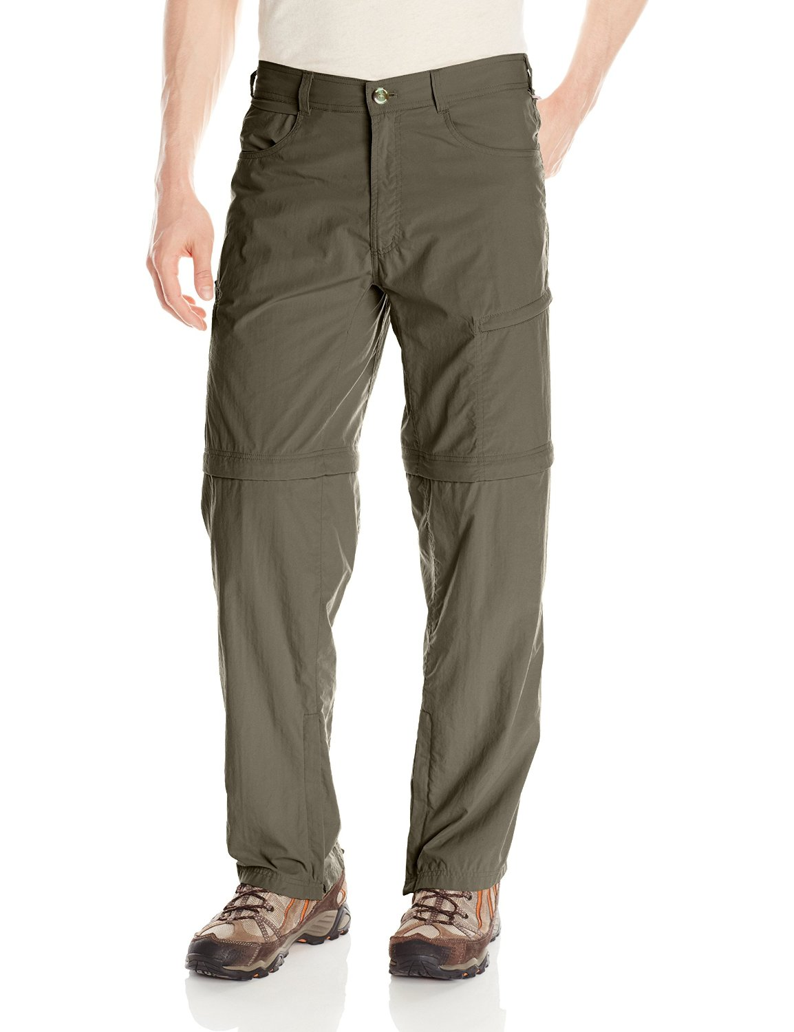 mosquito-repellent-clothing-pants