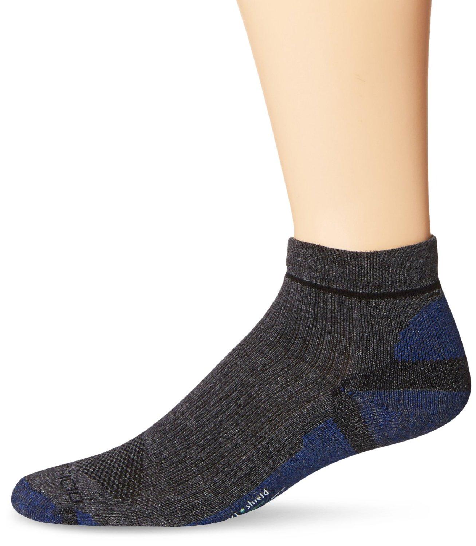 mosquito-repellent-socks