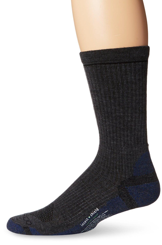 mosquito-repellent-socks1