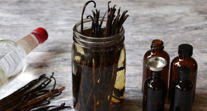 vanilla-extract-mosquito-repellent