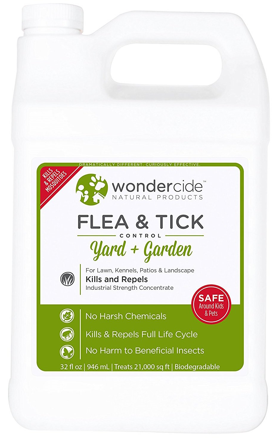 how to get rid of ticks in your yard 9 simple steps that kill and