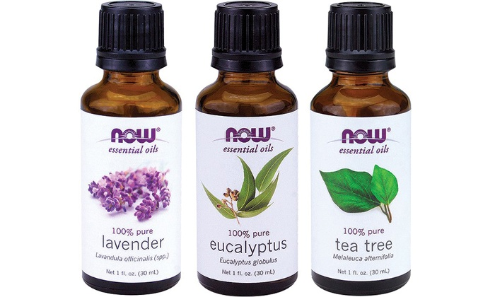 essential-oils-for-mosquitoes