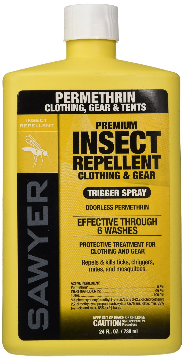 insect-repellent-spray-for-clothes