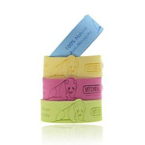 microfiber-mosquito-repellent-bracelet