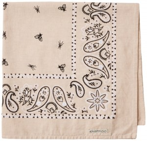 mosquito-repellent-clothing-bandana