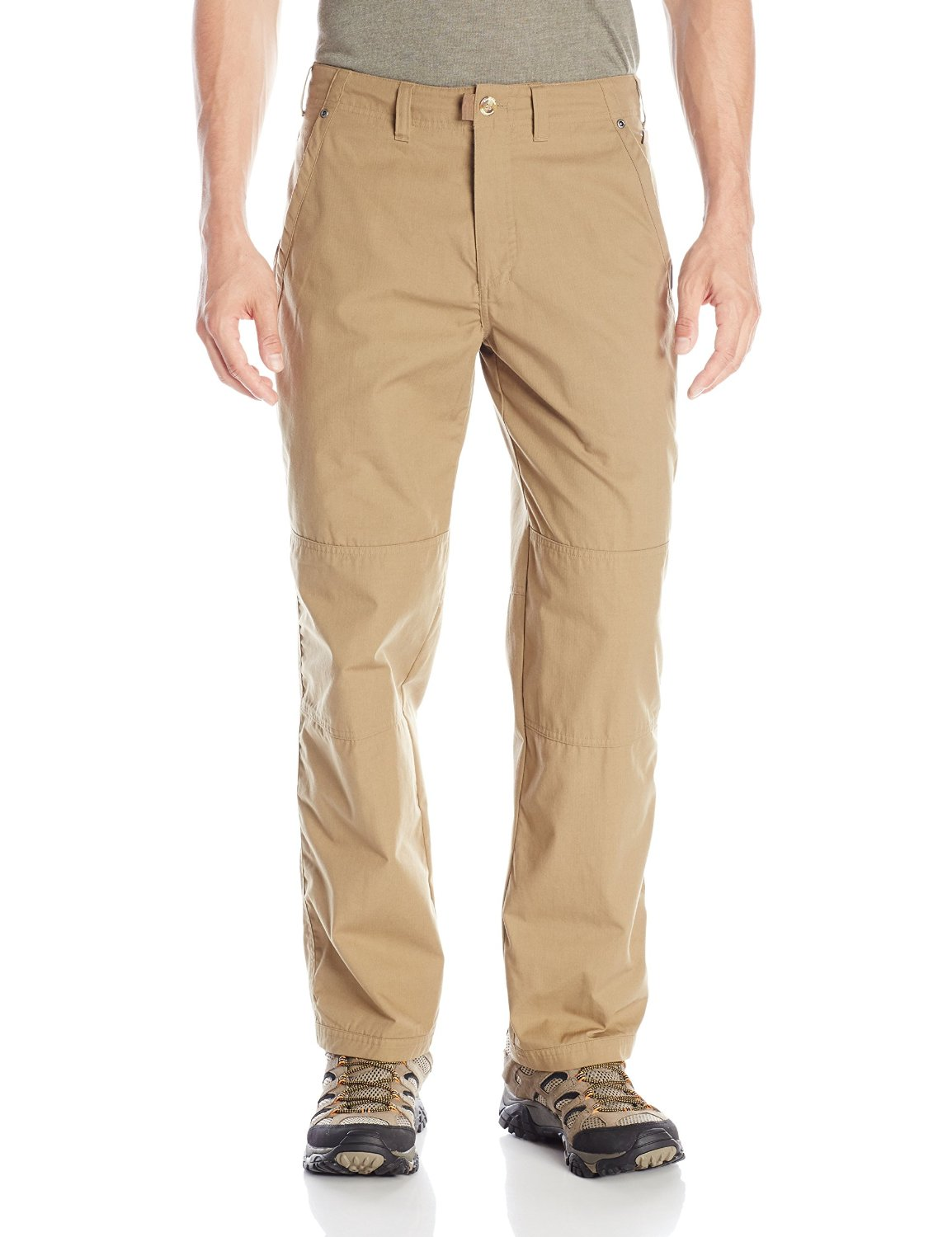 mosquito-repellent-clothing-mens-pants