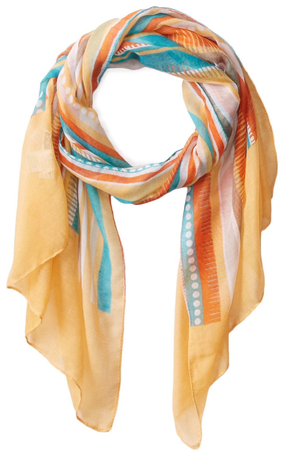 mosquito-repellent-clothing-scarf