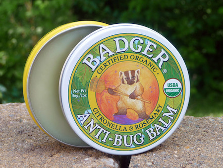 natural-mosquito-repellent-badger