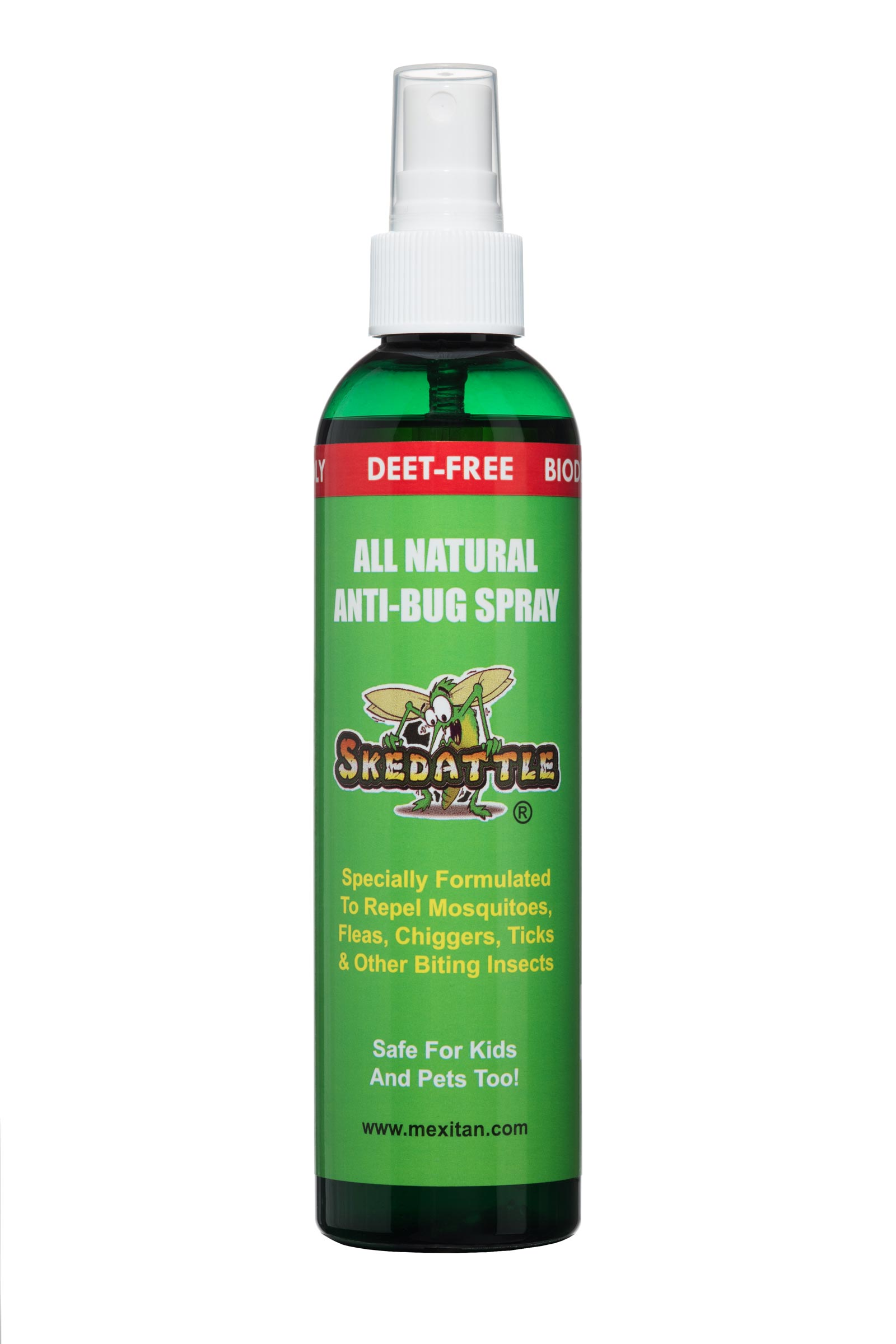 natural-mosquito-repellent-skedattle