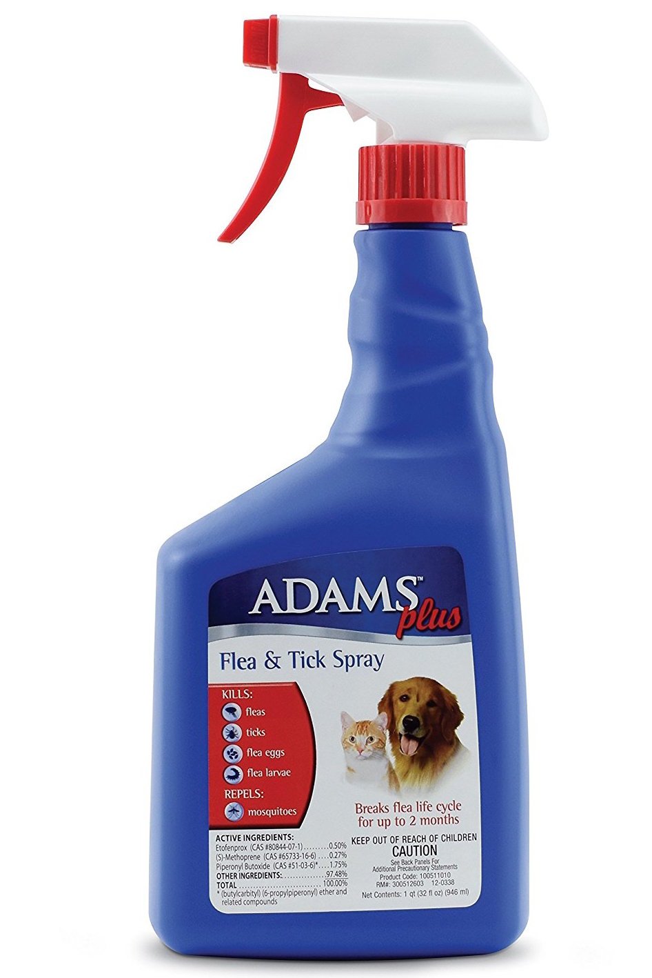 How To Get Rid Of Ticks On Dogs What Works And What To Skip